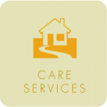 Caledonia Care Services