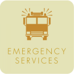 Caledonia Emergency Services