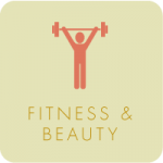 Fitness & Beauty