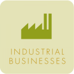Caledonia Industrial Businesses