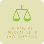 Caledonia Financial, Insurance and Law Services