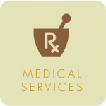Caledonia Medical Services