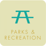 Caledonia Parks and Recreation