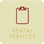 Caledonia Rental Services